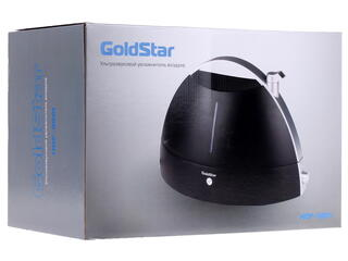 Увлажнитель воздуха GoldStar HDF-3001