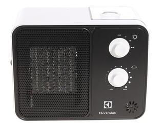 Тепловентилятор Electrolux EFH/CH-8115