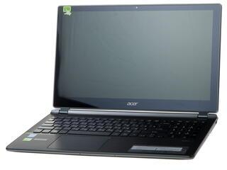 "15.6"" Ноутбук Acer Aspire V5-573PG-54208G1Taii"