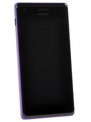 """4"""" Смартфон Sony XPERIA M 4 ГБ"""