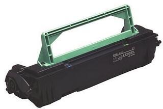 Картридж лазерный Konica Minolta MB4016