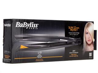 Выпрямитель для волос BaByliss ST325