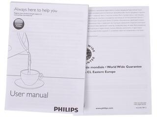 Электрочайник Philips HD 9322/82 серый