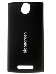 Накладка  Highscreen для смартфона Highscreen Boost 2 SE, Highscreen Boost 2