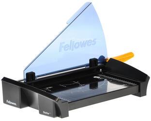 Резак сабельный  Fellowes FS-5438001 черный