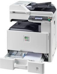 МФУ лазерное Kyocera FS 3640MFP
