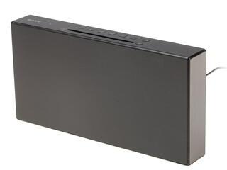 Микросистема Sony CMT-X3CD
