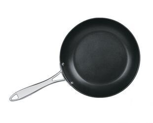 Сковорода Rondell RDA-268 Virtuose