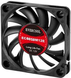 Вентилятор Evercool EC6010M12EA