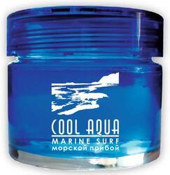 Ароматизатор Cool Aqua СА-15