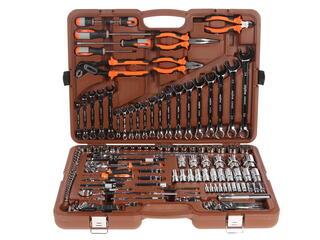 Набор инструментов Ombra OMT141S