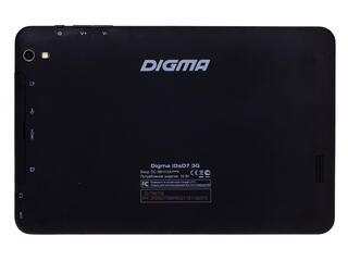 "7"" Планшет Digma IDSD7 3G"