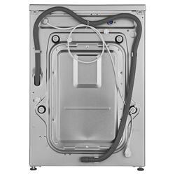 Стиральная машина LG F14U2TBS4