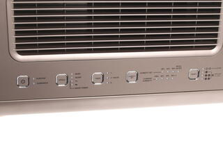 Климатический комплекс Philips AC4086/01 коричневый