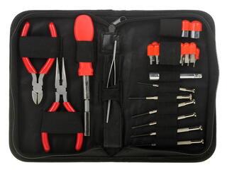 Инструменты Cablexpert TK-HOBBY 930