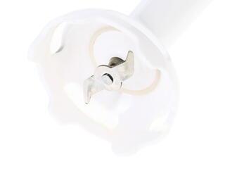 Блендер Scarlett SC-4342 белый