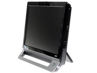 "21.5"" Моноблок Acer Aspire/PB OTM3450"
