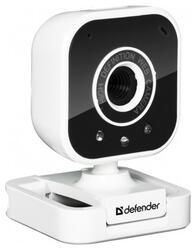 Веб-камера Defender Glory 327