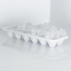 Холодильник с морозильником BEKO DS328000S серебристый