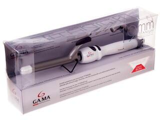 Электрощипцы GA.MA F21.19TI
