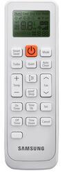 Сплит-система Samsung AQ24TSB