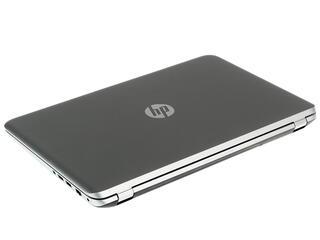 "15.6"" Ноутбук HP Envy 15-j152sr"