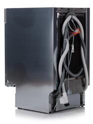 Встраиваемая посудомоечная машина Electrolux ESL9450LO