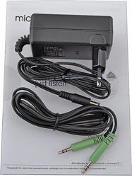 Колонки Microlab A6352