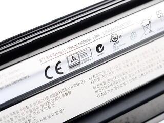 "15.6"" Ноутбук MSI GE60 Apache 2PL-408RU"