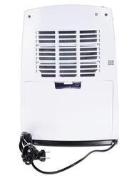 Осушитель воздуха Steba LE 100 белый