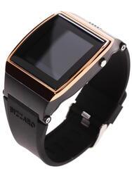 Смарт-часы Bizzaro CIW501SM золотистый