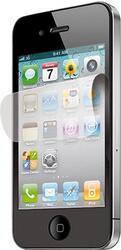 Пленка защитная Belsis для iPhone5 Антибликовая