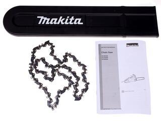Цепная пила Makita UC4020A
