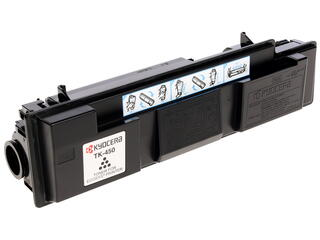 Картридж лазерный Kyocera TK-450