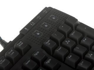 Клавиатура ASUS Echelon Mech