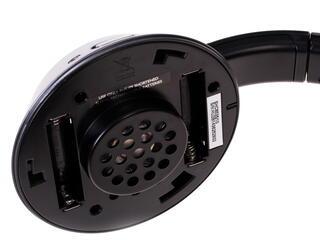 Наушники Philips SHC8535