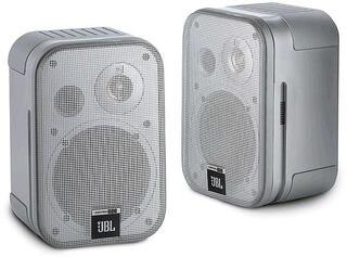 Акустическая система Hi-Fi JBL CONTROL ONE Si