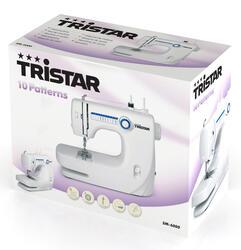 Швейная машина Tristar SM-6000