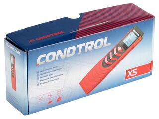 Лазерный дальномер CONDTROL XS