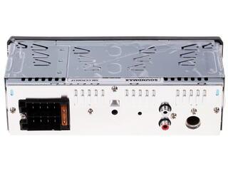 Автопроигрыватель SoundMAX SM-CCR3051F
