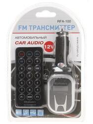 FM-трансмиттер Rolsen RFA-100
