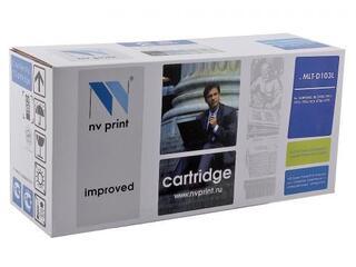 Картридж лазерный NV Print Q6460A