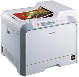 Принтер лазерный Samsung CLP-510N