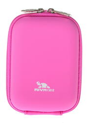 Чехол Riva 7022 (PU) розовый