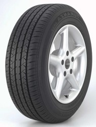 Шина летняя Bridgestone Turanza ER33