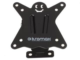 Кронштейн для телевизора Kromax Casper-101