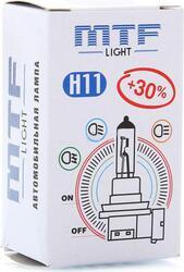 Галогеновая лампа MTF Standard HS1211