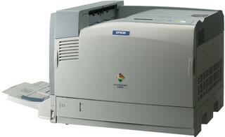 Принтер лазерный Epson AL C9100