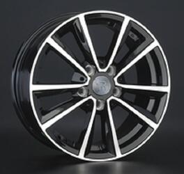 Автомобильный диск литой Replay SK71 6,5x16 5/112 ET 50 DIA 57,1 GMF