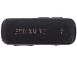Преобразователь аудиосигнала Samsung Level Link